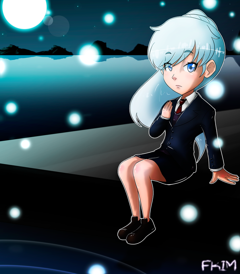 young_weiss_schnee_by_fkim90-dbtnsux.png