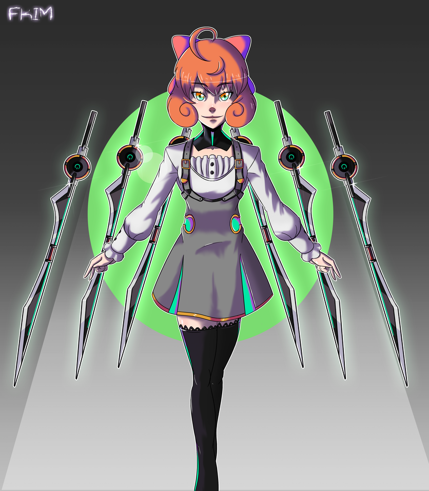 penny_by_fkim90-dc0941b.png