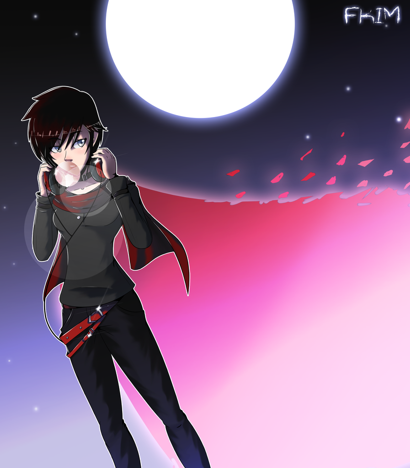 casual_ruby_by_fkim90-dc4oulr.png