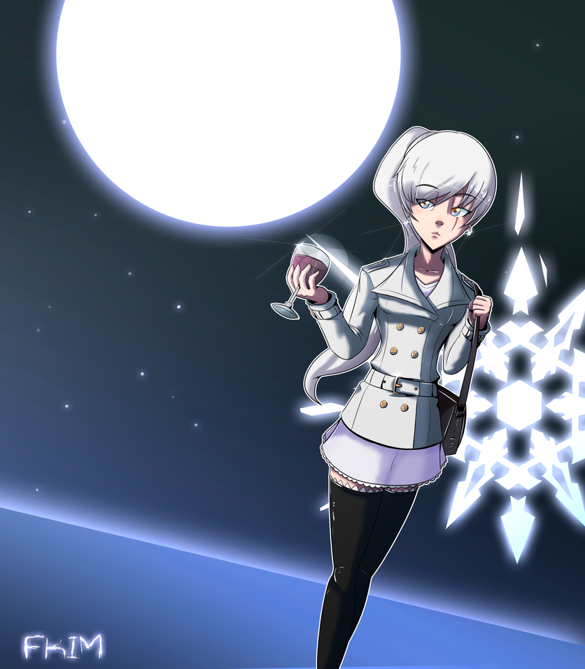 casual_weiss_by_fkim90-dc565km.png