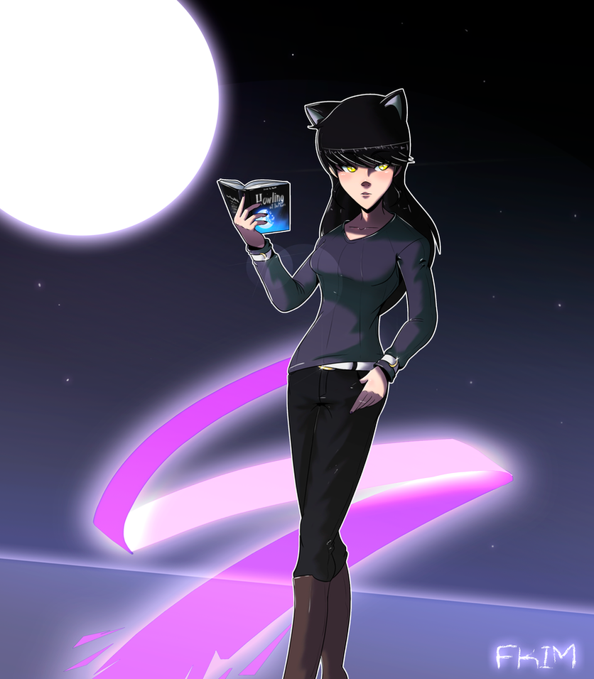 casual_blake_by_fkim90-dc5cp8w.png