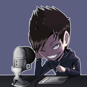 fkim90's Profile Picture