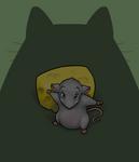 023 - Cat
