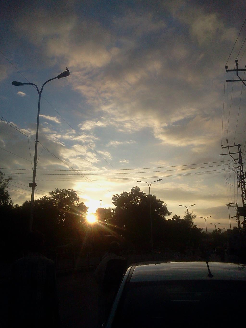 2013-09-30 17.56.49 by bharattt