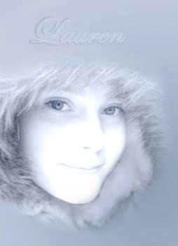 Icy Lauren