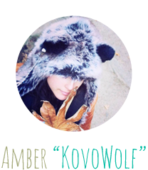 Kwiconv3 by KovoWolf