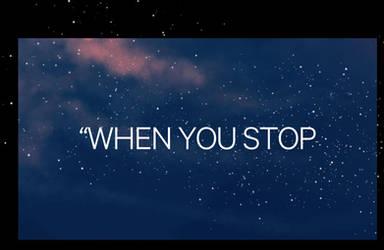 Whenyoustop-quote