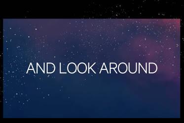 Andlookaround-quote