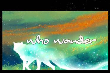Whowander-kovo-quote