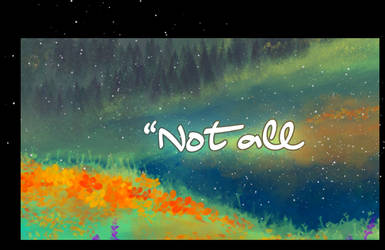 Notall-kovo-quote
