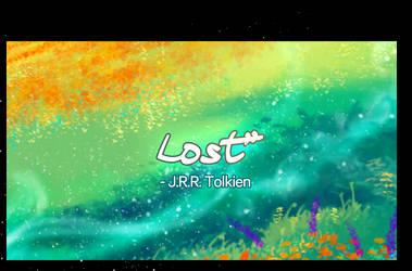 Lost-kovo-quote
