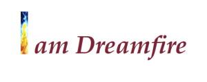 Iam-Dreamfire's Profile Picture