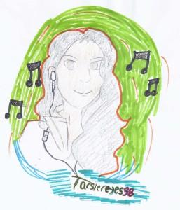 Tarsiereyes38's Profile Picture