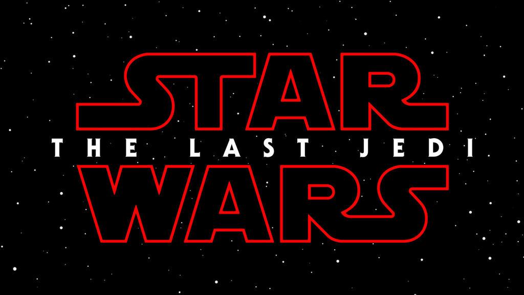 Star Wars: The Last Jedi Teaser Poster by JaxTendo