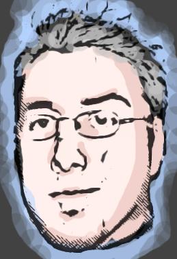 joseym's Profile Picture
