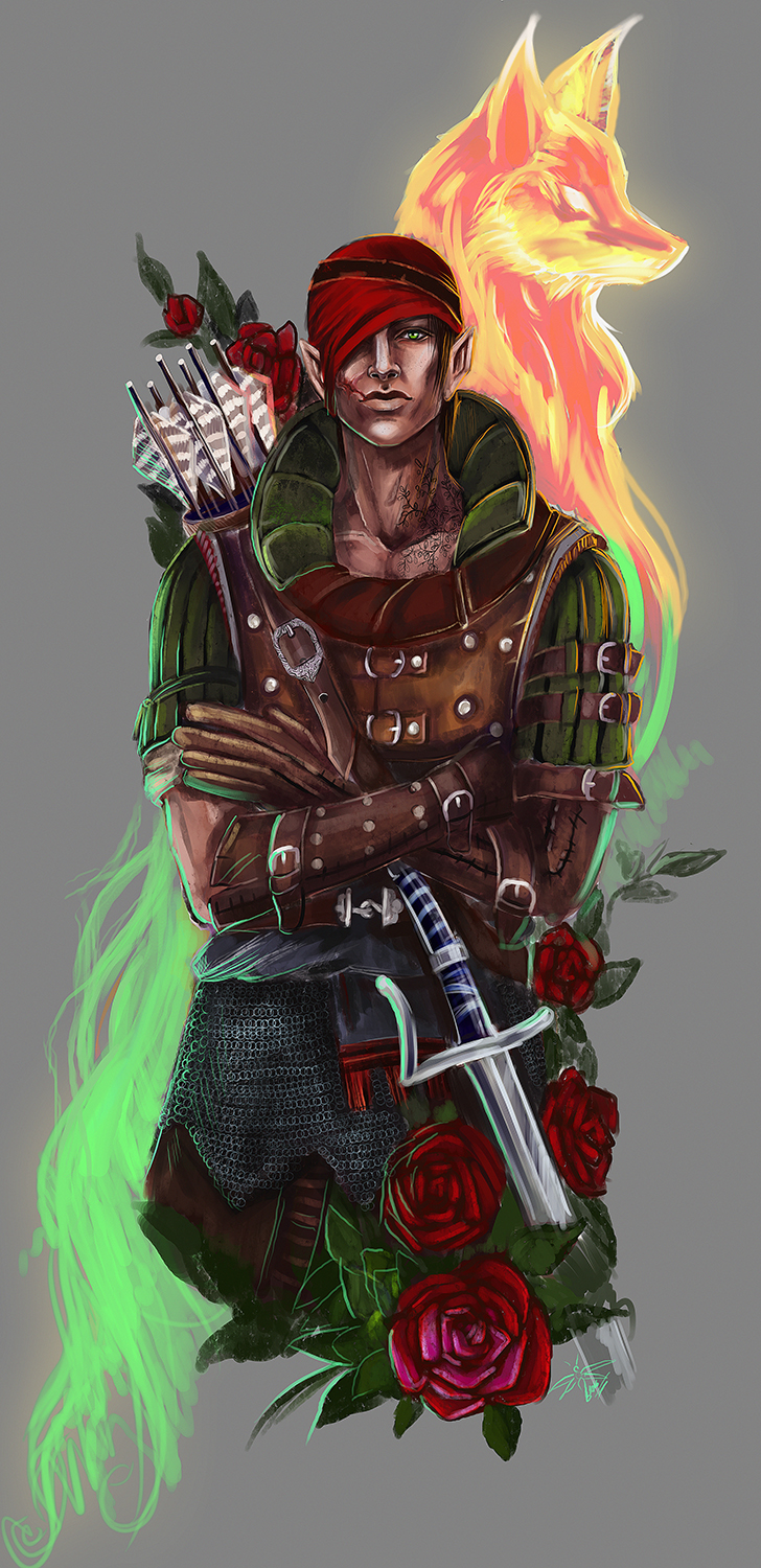 https://orig00.deviantart.net/9957/f/2016/053/f/a/iorveth_by_gotat-d9sr6zg.jpg