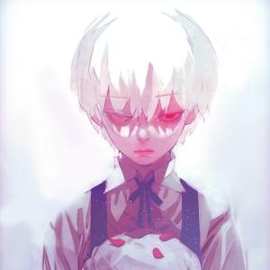RVTH's Profile Picture