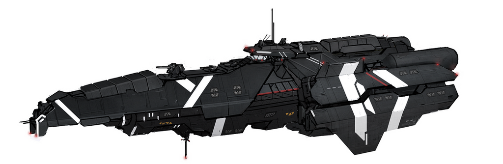 United Federation of Red Sun Systems Unsc_thanatos_destroyer_by_kwibl-d58uiuu