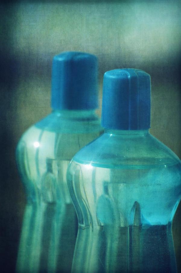 Bottled by Image-heart