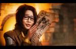 Shingeki no Kyojin: ALL MY LOVE