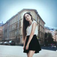Tanya Young 01