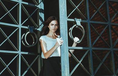Tanya Young 03