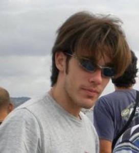valerioalloro's Profile Picture