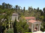 Villa Rooftops