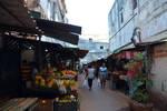 Havana Market