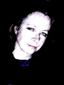 Wolfyone's Profile Picture