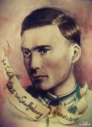 Stauffenberg xx