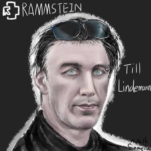 Lindermann