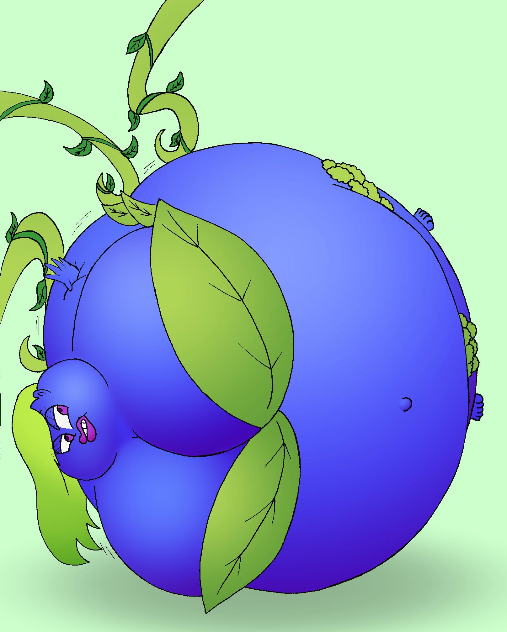 Poison ivy vs you robin femdom pov 10