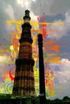 Delhi Spirit 1