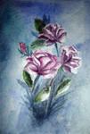 Roses33