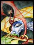 Enchanting Flute