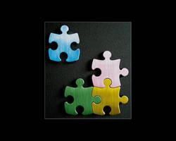 Puzzle by CerebralCortex