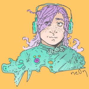 ne0ntan's Profile Picture
