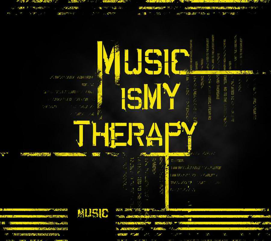 Music Is My Soul Quotes. QuotesGram