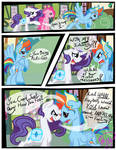 Transition Page 34 by BecauseImPink
