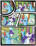 Transition Page 35