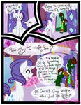 Transition Page 42 by BecauseImPink