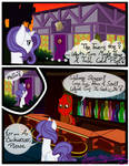 Transition Page 44 by BecauseImPink
