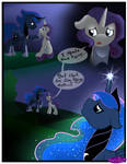 Transition Page 63 by BecauseImPink