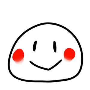 PaperMochii's Profile Picture