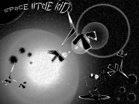 space little kid_wP