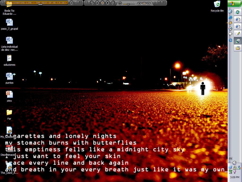 screeN noW -02_oct_05-