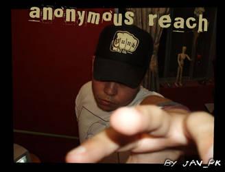 anonymous reach