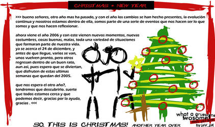 tarjeta_christmas + new year