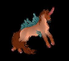 Custom   KeraRose